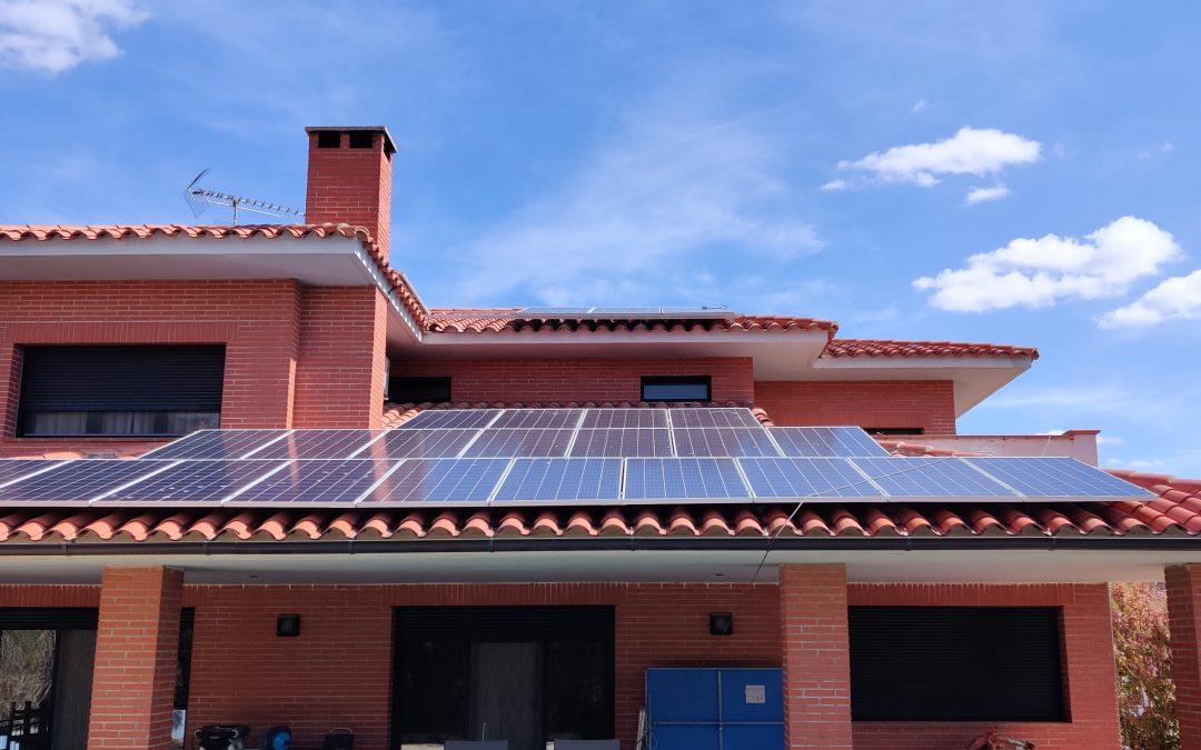 6,8 millones de euros a la rehabilitación de viviendas en Zaragoza